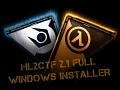 Half-Life 2: Capture the Flag 2.1 Full
