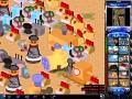 Peeter mod v1.50 - in game pics