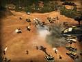 Battle of the Alamo Version 1.00 beta