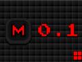 TMCG 0.1 [PC]