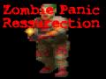 Zombie Panic Ressurection