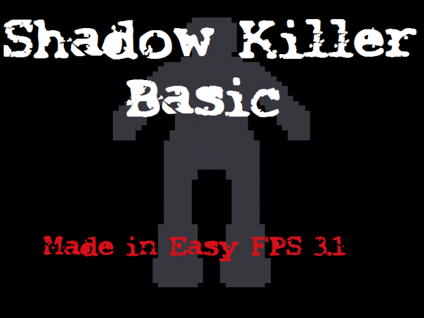 Shadow Killer Basic