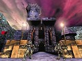 Unreal Tournament Classic Pack