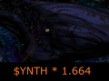 SYNTH(tm) VIDEO GAME version 1.664 (64bit W7)