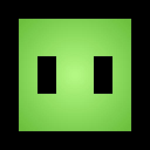 Pixel Fortress V2.2