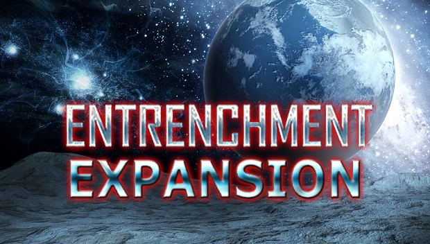 Maelstrom Expansion v1.053 R6 (Entrenchment SoaSE)