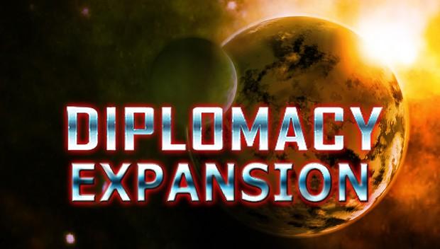 Maelstrom Expansion v1.34 R6 (Diplomacy SoaSE)