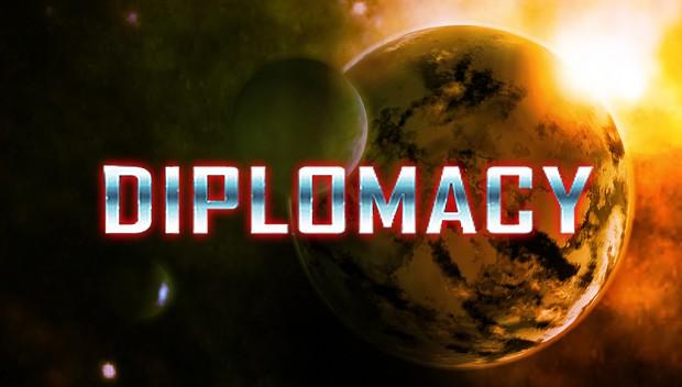 Maelstrom v1.34 R6 (Diplomacy SoaSE)