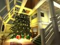 Christmas Bungalow