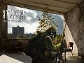 Call of Pripyat M.S.U english version