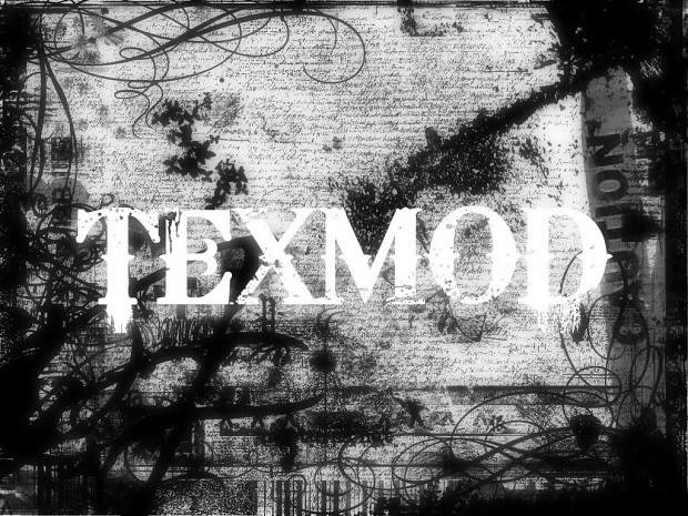 Texmod