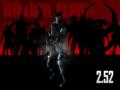 Killing Floor 2.52 [Zip archive]