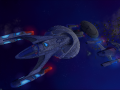 Star Trek Armada II: Fleet Operations 3.2.6