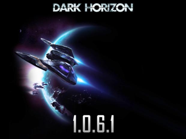 Dark Horizon 1.0.6.1 Patch