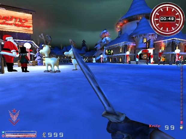 KF-ChristmasTown