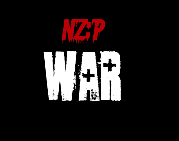 NZ:P Map-Pack WAR