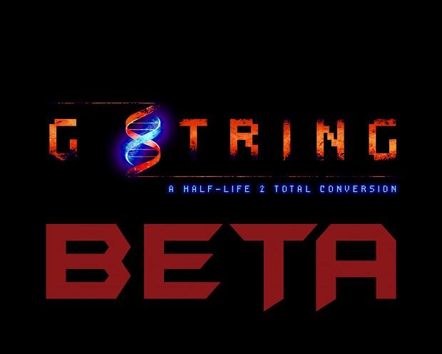 G String beta