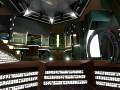 "Stargate Atlantis Map ""Siege"" ( NEW )"