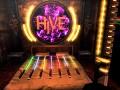 HiVEnv - V.0027