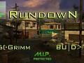 Rundown