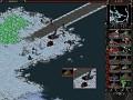 Tiberium Tale 1.0 Unique Version