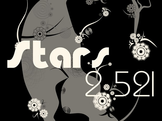 Archive: Stars 2.521 (CANCELED)