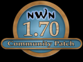 Community Patch 1.70
