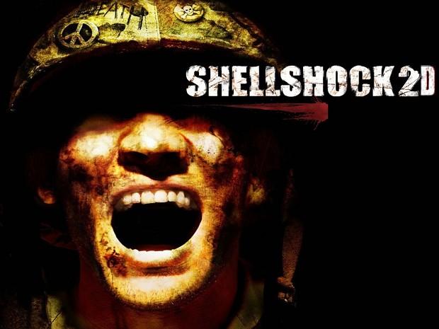 Shellshock 2D Client