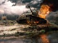 War Realism Mod - OLD