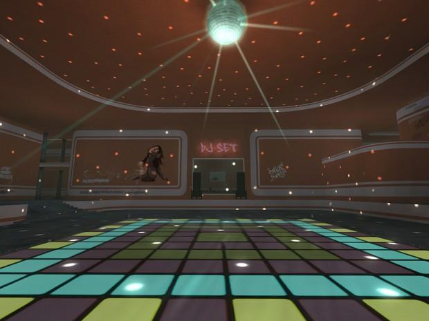 KF-Arcade-Disco-v1