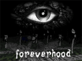 Foreverhood 1.0 Public Beta