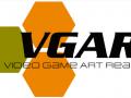 2012 VGAR Calendar