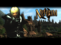 Nehrim 1.5.0.5 Full - German Version