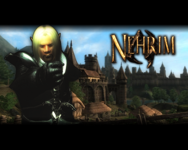Nehrim 1.5.0.8 Full - English Version