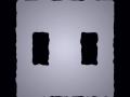 Pixel Fortress V2.3