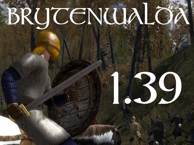 Brytenwalda 1.39
