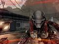 Aliens Mask number 6