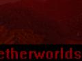 Nethercraft v1.0