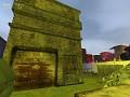 Battlefield 3D de_apocalypse