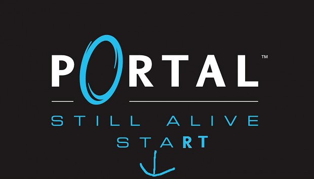 portal stuff for gmod 9