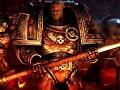 Dawn Of Warhammer 40k 2: Warpstorm Over Aurelia