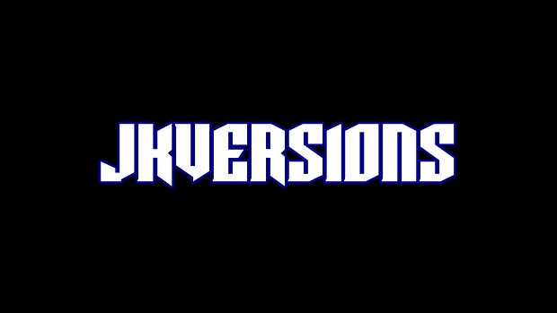 JKVersions Tool 2.0.1 (by The_MAZZTer)