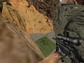 Battlefield 3D de_canyon