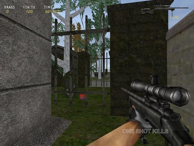 Battlefield 3D de_death
