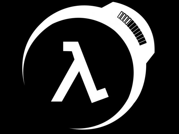 Modular Combat 2.0.5B Update Files