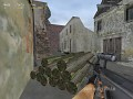 Battlefield 3D de_destroy-city