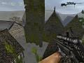 Battlefield 3D de_medieval2