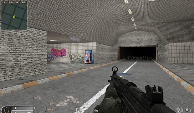 mp_subwaytunel