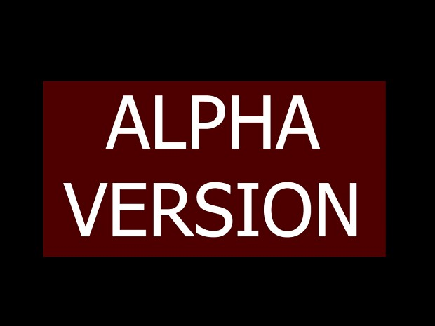 a Box - Alpha Version