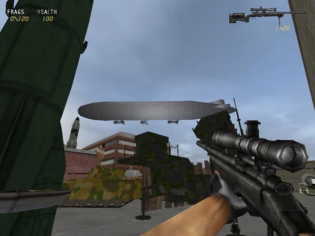 Battlefield 3D de_world-at-war